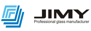 Clear float glass manufacturer,Clear tempered glass factory China,Laminated glass supplier China