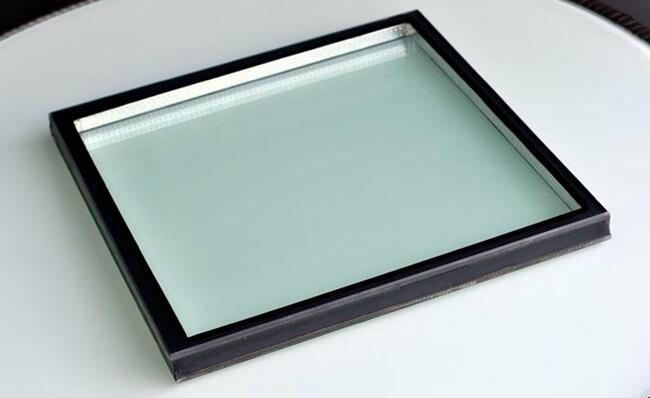 Low-e insulating glass manufactur price