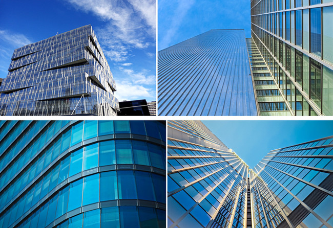 architecture_modern_building_glass_facade
