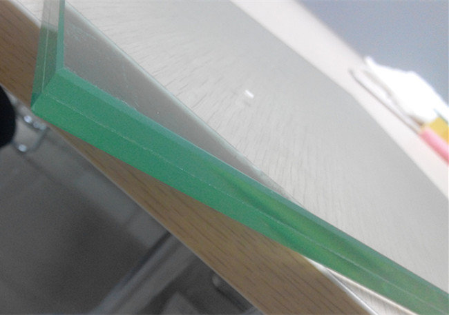 safety laminated tempered glass cost