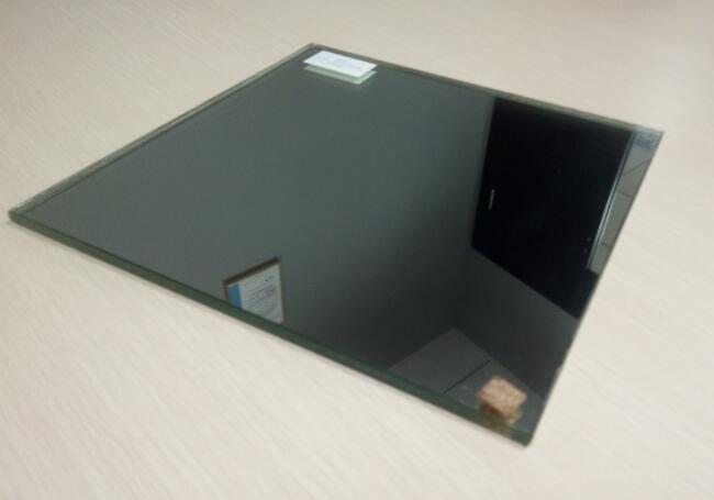 custom 9.14mm laminated glass price