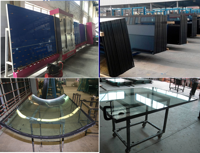 Low E insulated glass units