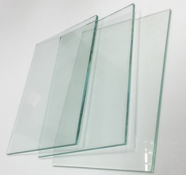 3mm clear float glass company