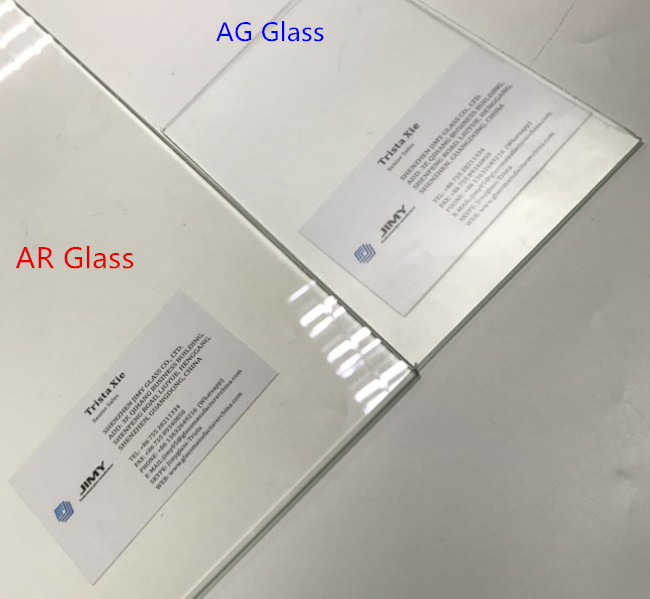 3mm framing museum glass price