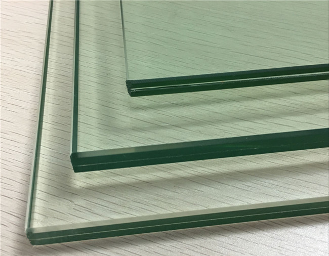 442 662 882 safety laminated glass