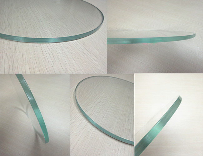 tempered glass table top price