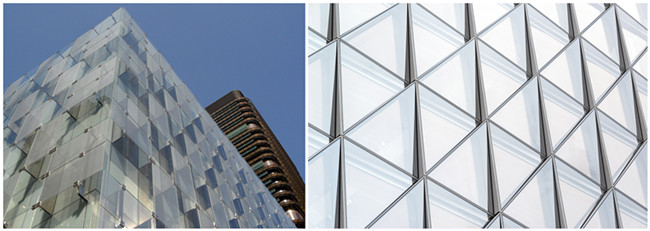 transparency tempered laminated -glass_curtain_wall_