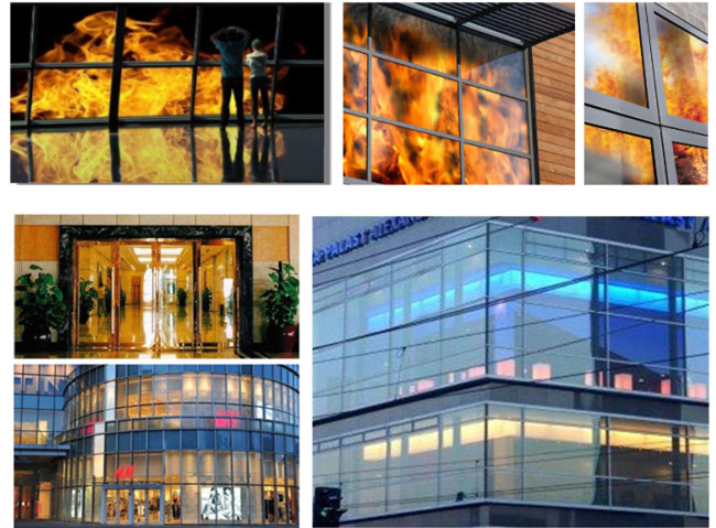 Insulating-Fire-Resistant-Glass-manufacturer
