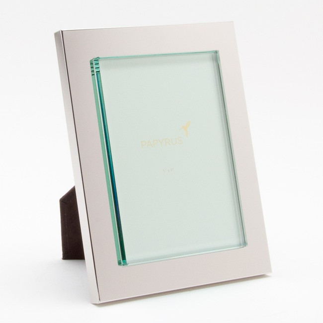 Good Price Non-Glare Photo Frame Glass