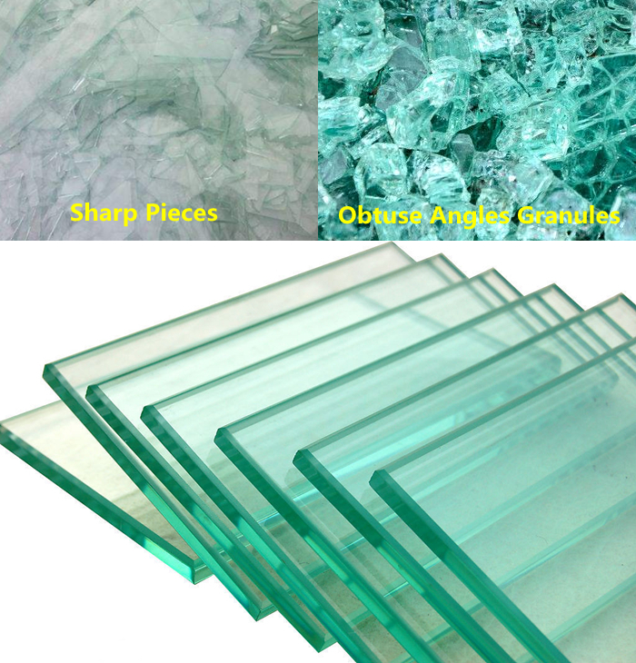 very good quality tempered glass