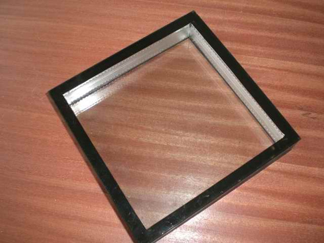 good quality insulated glass cost