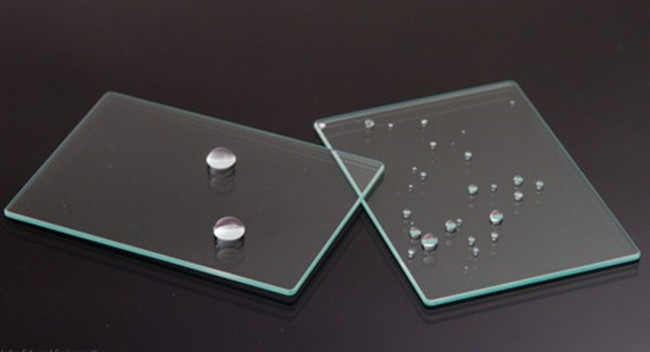 3mm anti reflective glass suppliers