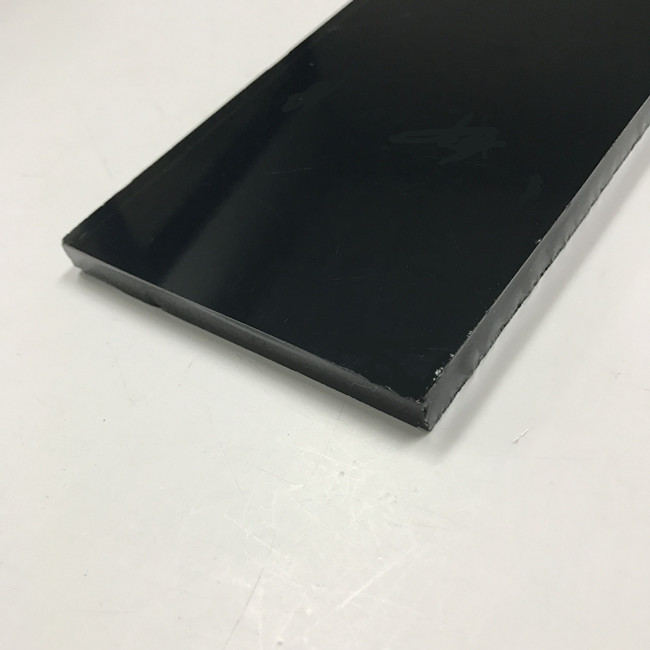 8mm dark grey tinted glass