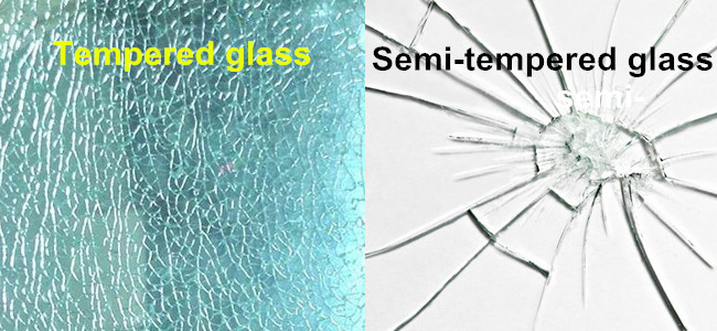 Shenzhen tempered glass supplier