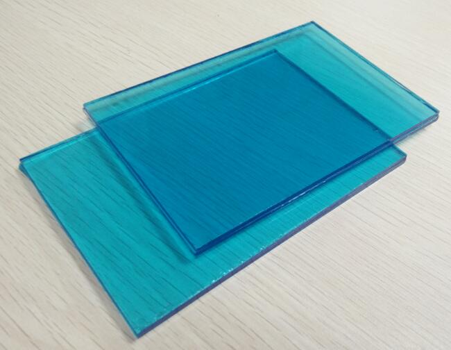 cost of 331 laminated glass