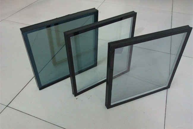 high quality insulating glass for windows