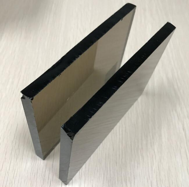 10mm bronze float glass wholesale price