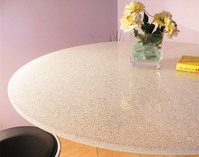 extra-clear-crackle-glass_table