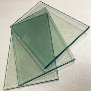 10.38mm 10.76mm 11.14mm 11.52mm energy efficiency low-e laminated safety glass China manufacturer