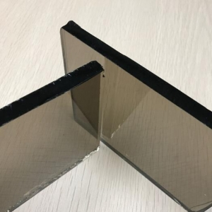 10mm Bronze Tinted Float Glass Wholesaler,good price 10mm bronze tinted glass
