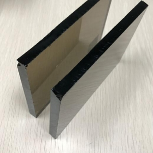10mm Bronze Tinted Glass Manufacturers 10mm Bronze Float