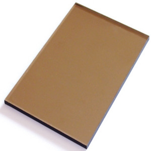 10mm euro bronze tempered glass,3/8''thickness bronze toughened glass,10mm bronze tinted tempered glass manufacturer