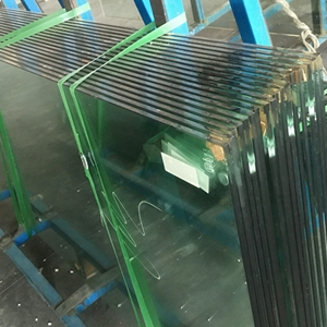 10mm tempered glass partition,10mm tempered glass partition price,10 mm tempered glass price