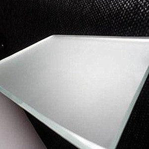12mm colorless acid etched glass,12mm satin obscure glass,12mm clear translucent glass manufacturer