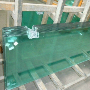 12mm Tempered Glass Door 12mm Tempered Glass Price