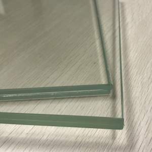 13 52mm Ultra Clear Laminated Glass Prices Buy Toughened