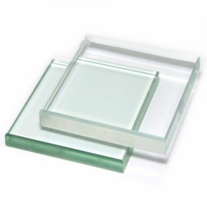 15mm ultra clear safety toughened glass supplier, 5/8'' low iron safety tempered glass price