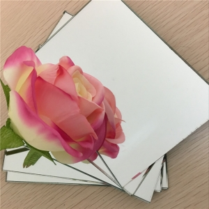 3mm clear silver mirror supplier,China silver mirror glass manufacturer,3mm silver mirror price