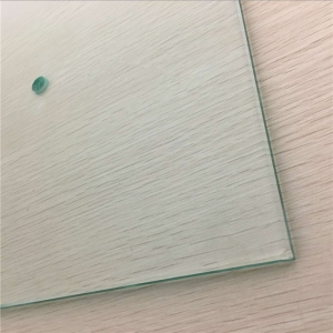 4mm clear tempered glass manufacturer,4mm flat hardened glass price