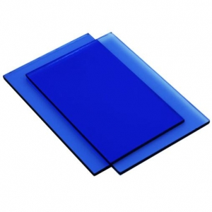 5mm Dark Blue Float Glass Price,China Tinted Float Glass Supplier,Blue Float Glass Manufacturer