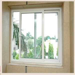 5mm tempered window glass,safety glass for window,window glass supplier in China