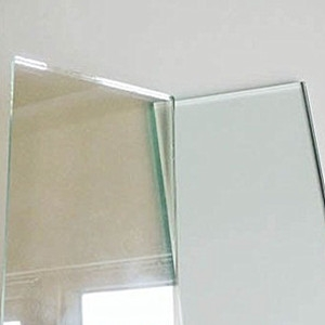 6mm clear reflective glass,solar control coated glass China manufacturer