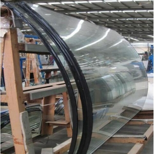 8mm+12A+8mm curved safety insulated glass,8mm+12A+8mm bent insulated glass manufacturers,8mm+12A+8mm curved insulated glass units price