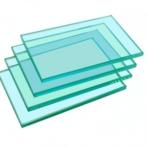 8mm clear tempered glass price,factory price clear tempered glass exporters,china manufacturers 8mm clear toughened glass