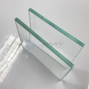 8mm ultra clear toughened glass manufacturer, 8mm super white tempered glass supplier, 8mm low iron tempered safety glass wholesaler