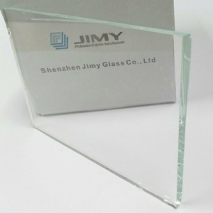 Best quality 6mm Low Iron Float Architectural Glass, China Extra Clear Float Glass Wholesale Price