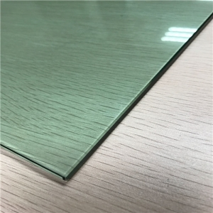 Mm Toughened Glass Cost