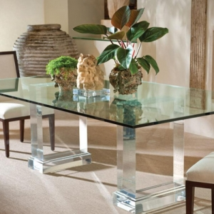 272c66f37346b Cheap price 6mm 8mm 10mm 12mm toughened glass tabletops factory China