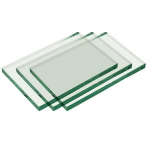 China 10mm clear float glass supplier,10mm transparent float glass factory,China float glass manufacturer