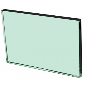 China 10mm light green float glass,10mm F-green glass 2440x3660mm,green tinted glass China factory