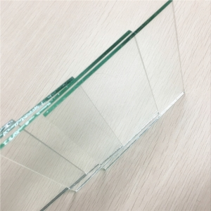 China 2mm clear float glass factory, 2mm colorless float glass price, 2mm clear glass for photo frame