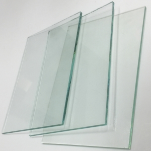 China 3mm clear float glass price,colorless float glass supplier,transparent float glass manufacturer