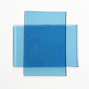 China 4mm light blue tinted glass supplier,good quality 4mm ford blue glass price