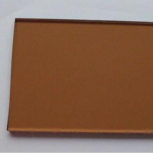 China 5mm Bronze Tinted Float Glass,Bronze Float Glass Supplier,Tinted Float Glass Manufacturer