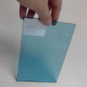 China 6mm ford blue float glass suppliers, high quality 6mm light blue tinted glass wholesale price