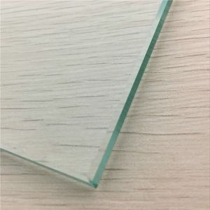 China 6mm shatterproof tempered glass price,6mm clear toughened glass manufacturer